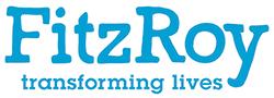 fitzroy-logo