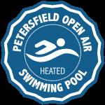 PetersfieldPoolLogo-1