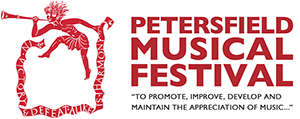 petersfield_music_festival_logo