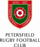 rugby_club_logo