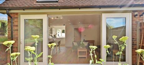 90138sl3---external-feature-for-1-slade-cottages,-parsonage-estate