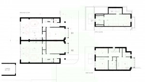 812-09-rev-A-HOUSE-TYPE-B-PLANS