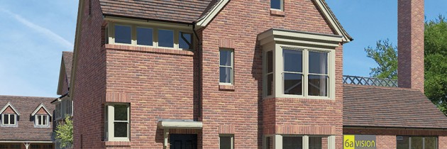 A1 – Clarendon Close, Petersfield