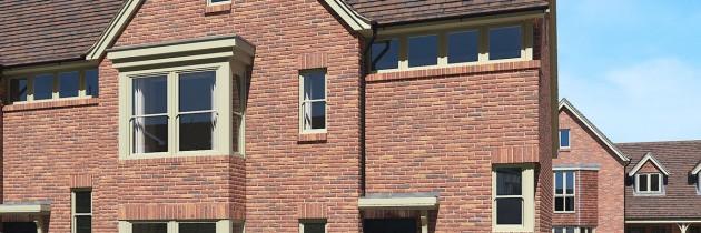 A2 – Clarendon Close, Petersfield