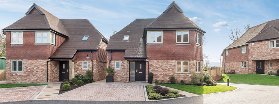 Swift Close – Exterior 4&5