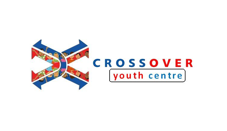 CROSSOVER YOUTH CENTRE
